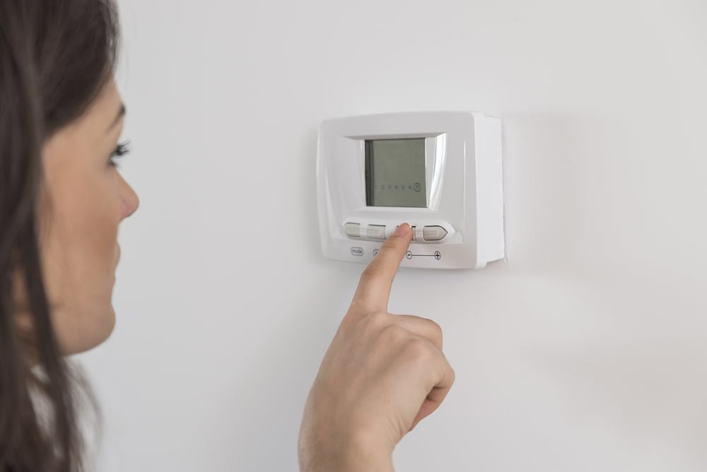 Your Furnace turn off and on constantly