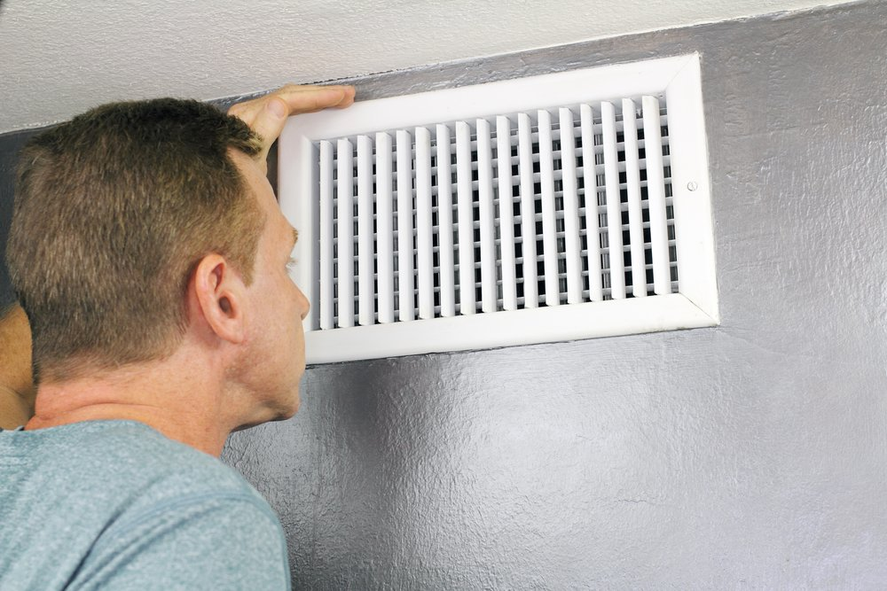 Duct Cleaning Do's and Don'ts